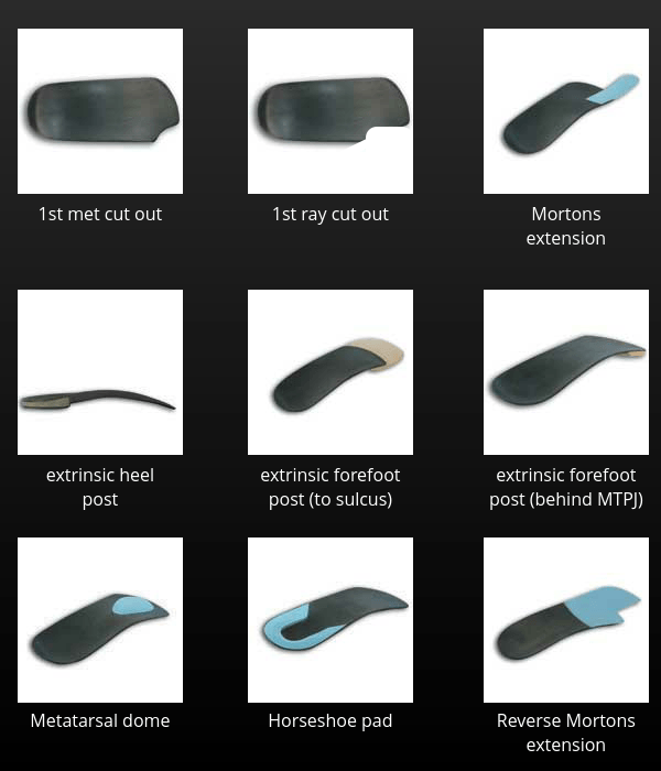 ffo-modifications
