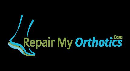 repair-my-orthotics_72