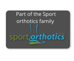 Sport orthotics family